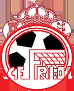 标志弗里奥尔 C.F.