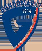 Logo de GONDOMAR C.F. (2)