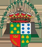 Logo of PARADA DO SIL C.F.