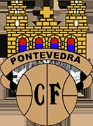 标志蓬特韦德拉 CF
