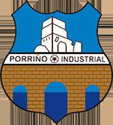 Logo PORRIÑO INDUSTRIAL