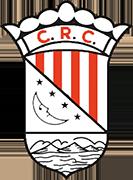 Logo de RACING DE CASTRELOS C.F.