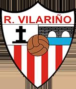 Logo of RACING VILARIÑO C.F.