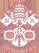 Logo of S.D. CAMPAÑÓ