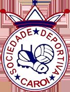 Logo S.D. CAROI