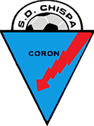 Logo de S.D. CHISPA
