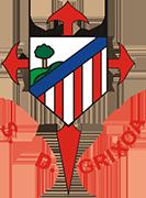 Logo de S.D. GRIXOA
