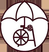 Logo of S.D. NOGUEIRA DE RAMUÍN