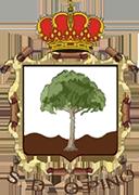 Logo S.D. O PINO