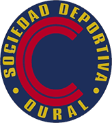 Logo S.D. OURAL