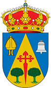 Logo S.D. PARADELA
