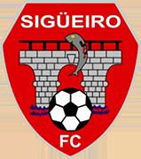 Logo of SIGÜERO F.C.
