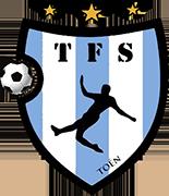 Logo TOÉN F.S.