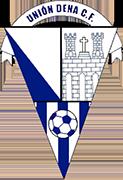 Logo de UNIÓN DENA C.F.