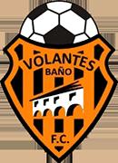 Logo di VOLANTES DE BAÑO F.C.