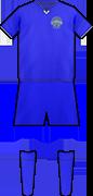 Kit C.D. BINISSALEM