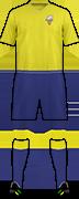 キット組合フットボールクラブ