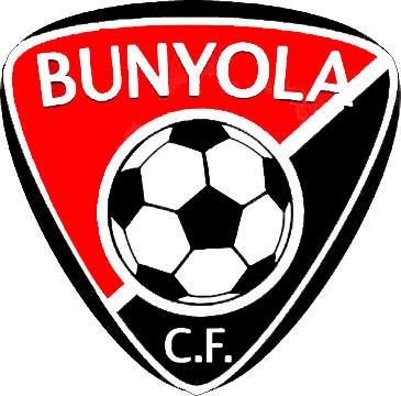 Logo of BUNYOLA C.F. (BALEARIC ISLANDS)
