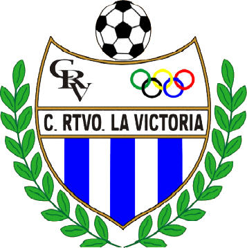 Logo di C. RECREATIVO LA VICTORIA (ISOLE BALEARI)