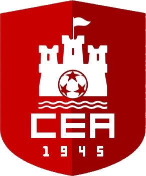 Logo of C.D. ARTÁ (BALEARIC ISLANDS)