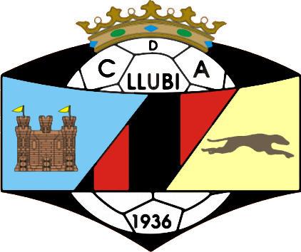 Logo de C.D. AVANCE LLUBÍ (ÎLES BALÉARES)