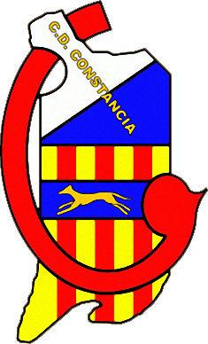 Logo di C.D. CONSTANCIA  (ISOLE BALEARI)
