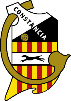 Logo of C.D. CONSTANCIA (BALEARIC ISLANDS)