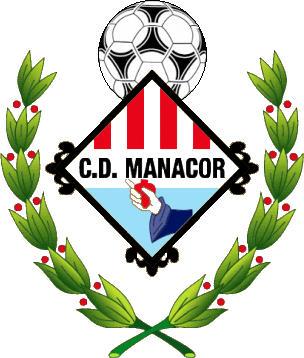 のロゴマナコールクラブ (バレアレス諸島)