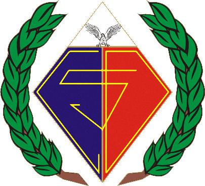 Logo C.D. SOLEDAD  (BALEAREN)