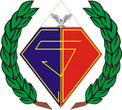 Logo de C.D. SOLEDAD (ÎLES BALÉARES)