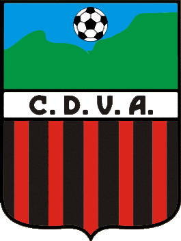 Logo of C.D. VALLDEMOSSA A. (BALEARIC ISLANDS)