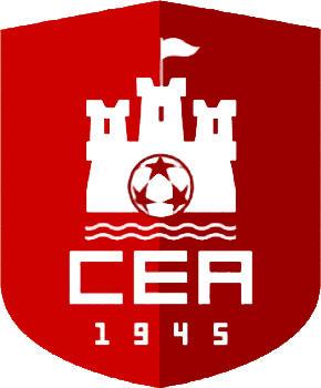 Logo de C.E. ARTÁ (ÎLES BALÉARES)