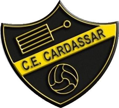Logo of C.E. CARDASSAR (BALEARIC ISLANDS)