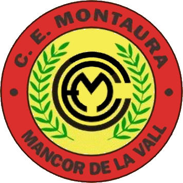 Logo of C.E. MONTAURA (BALEARIC ISLANDS)