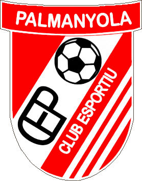 Logo de C.E. PALMANYOLA. (ÎLES BALÉARES)