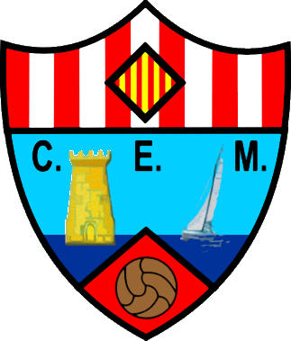 Logo of C.E.MERCADAL (BALEARIC ISLANDS)