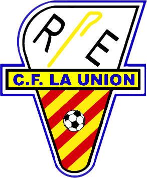 Logo di C.F. LA UNION (ISOLE BALEARI)