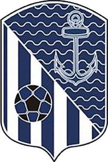 Logo C.F. PORT DE SÓLLER (BALEAREN)