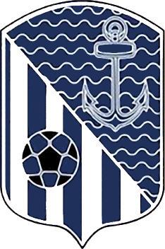 Logo of C.F. PORT SÓLLER (BALEARIC ISLANDS)