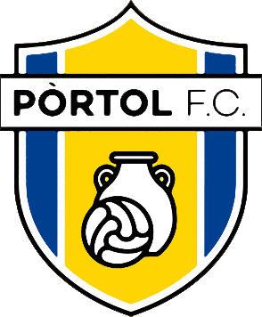 Logo de PÒRTOL F.C. (ÎLES BALÉARES)