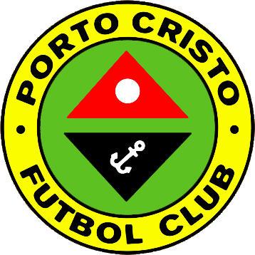Logo de PORTO CRISTO F.C. (ÎLES BALÉARES)