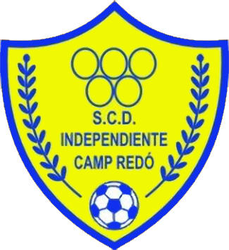 Logo of S.C.D. INDEPENDIENTE (BALEARIC ISLANDS)