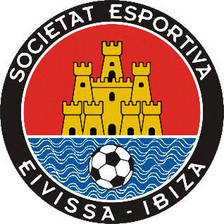 Logo S.E. IBIZA  (BALEAREN)