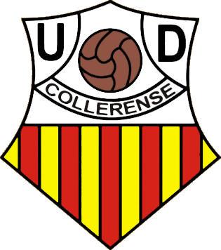 Logo U.D. COLLERENSE (BALEAREN)