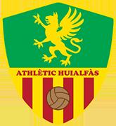 Logo ATHLÉTIC HUIALFÁS