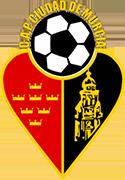 Logo de C.A.P. CIUDAD DE MURCIA