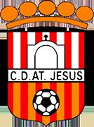 Logo di C.D. ATLÉTICO JESÚS
