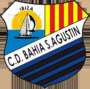Logo di C.D. BAHÍA S. AGUSTÍN