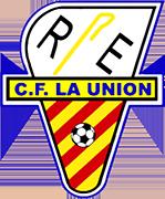 のロゴ組合フットボールクラブ