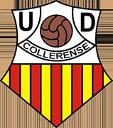 Logo de U.D. COLLERENSE